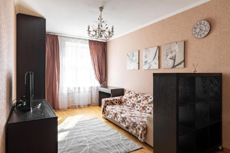 Pogostite.ru - Невский проспект 146 (м. Площадь Восстания) #11