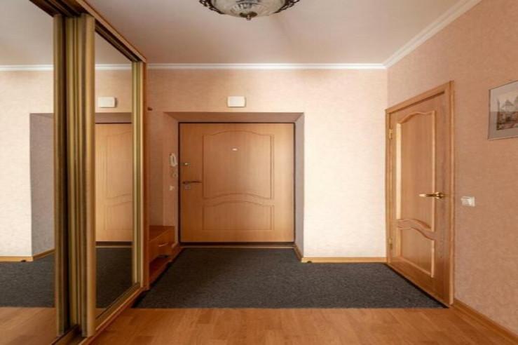 Pogostite.ru - Невский проспект 146 (м. Площадь Восстания) #12