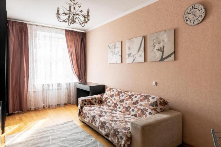 Pogostite.ru - Невский проспект 146 (м. Площадь Восстания) #13