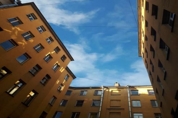 Pogostite.ru - Клюква на Рубинштейна 25 | м. Достоевская | WI-Fi #2