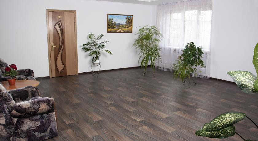 Pogostite.ru - ЗНАМЕНСК | г. Знаменск | бильярд | тренажерный зал #13