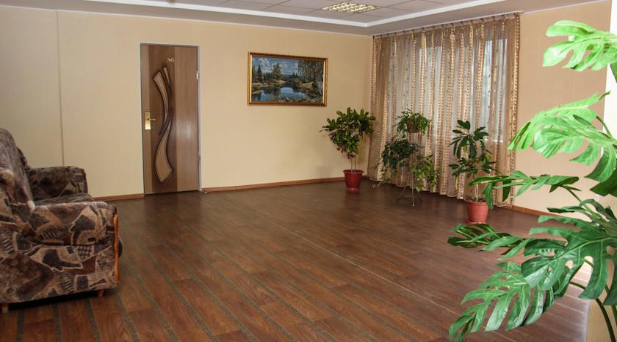 Pogostite.ru - ЗНАМЕНСК | г. Знаменск | бильярд | тренажерный зал #14