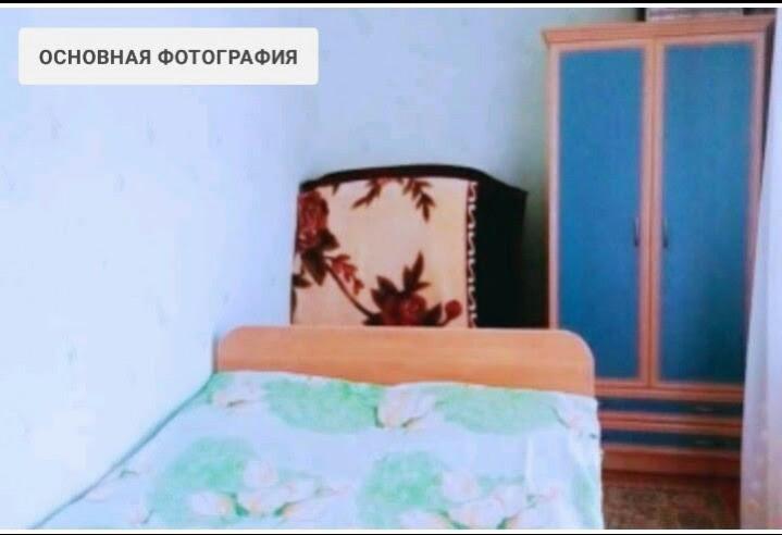 Pogostite.ru - 2-комнатные   у озера Иссык-куль   Чолпон-Ата   Парковка #4
