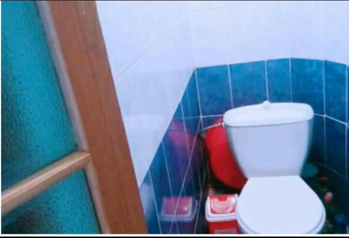 Pogostite.ru - 2-комнатные   у озера Иссык-куль   Чолпон-Ата   Парковка #6