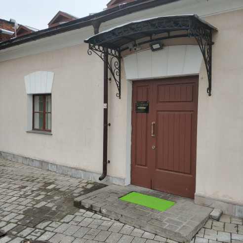Pogostite.ru - Клевер (Общежитие, комната сутки) #4