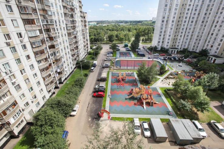 Pogostite.ru - Брусника Алма-Атинская | м. Алма-Атинская | Wi-Fi #1