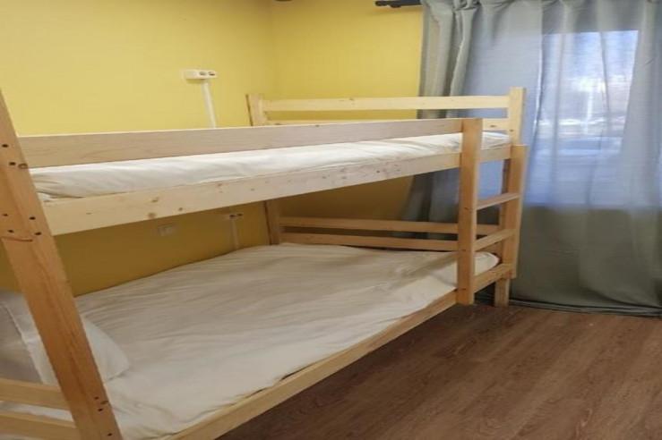 Pogostite.ru - Hostel177Kyzminki | м. Кузьминки | Wi-Fi #15