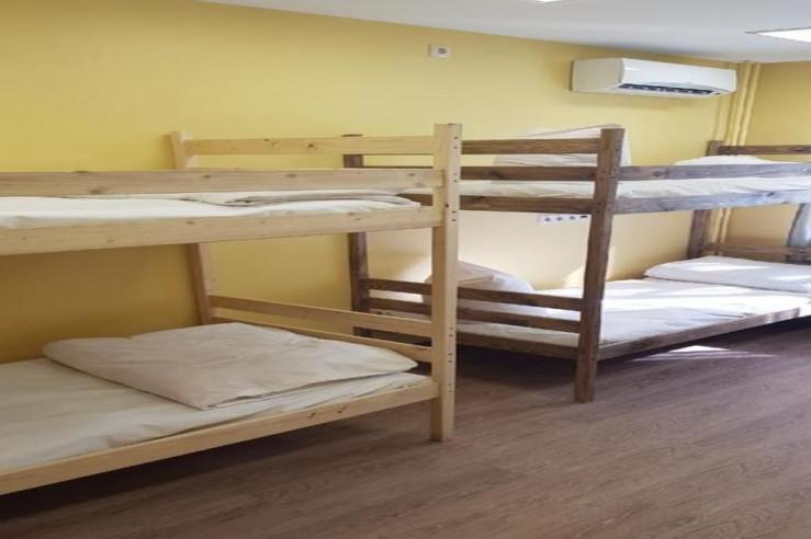 Pogostite.ru - Hostel177Kyzminki | м. Кузьминки | Wi-Fi #18