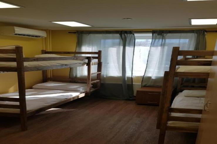 Pogostite.ru - Hostel177Kyzminki | м. Кузьминки | Wi-Fi #13