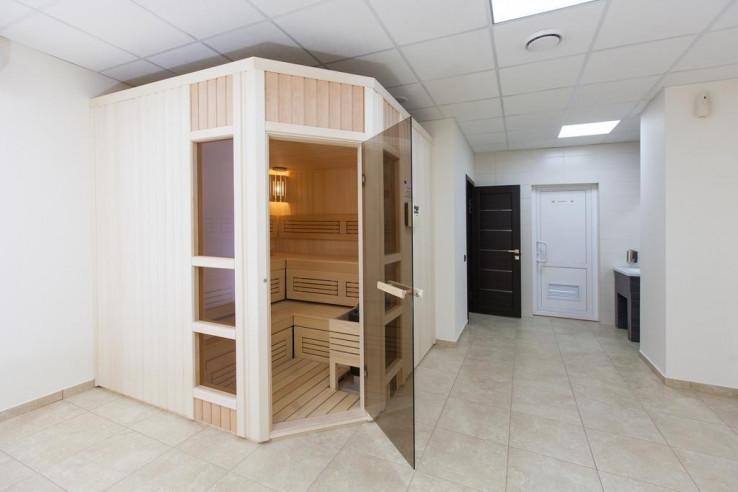 Pogostite.ru - АМАКС Конгресс-отель #37