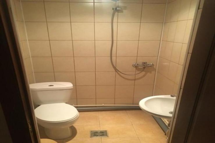 Pogostite.ru - CITY HOTEL 2 | Магнитогорск | Wi-Fi #7