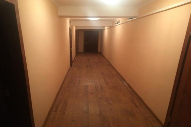Pogostite.ru - CITY HOTEL 2 | Магнитогорск | Wi-Fi #3