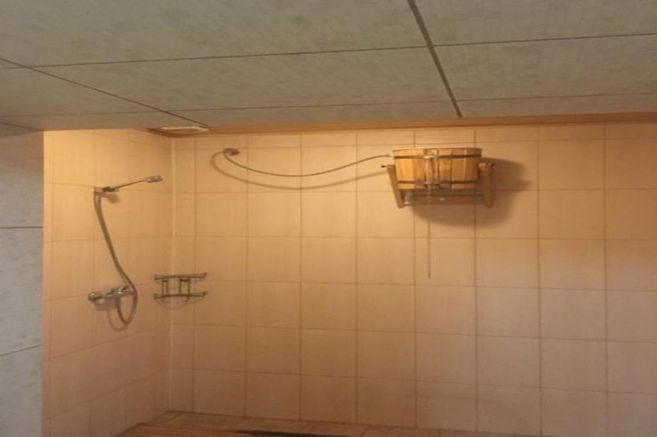 Pogostite.ru - CITY HOTEL 2 | Магнитогорск | Wi-Fi #14