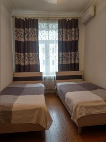 Pogostite.ru - Апарт-отель Чаянова 12 #12