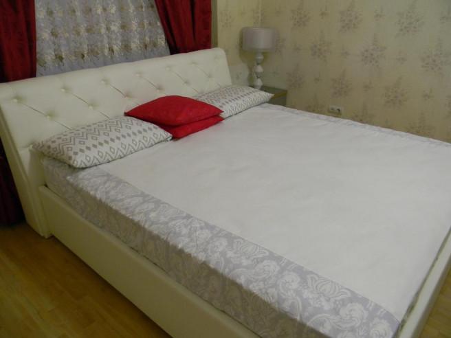 Pogostite.ru - Smolenka House | м. Василеостровская | Парковка #24