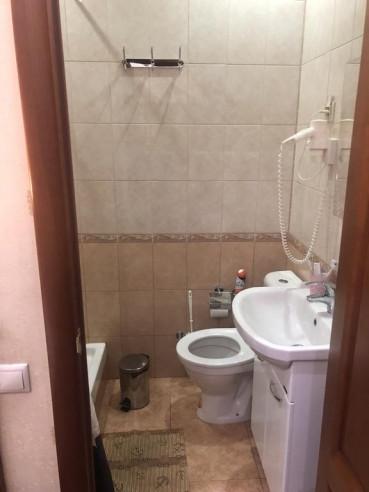 Pogostite.ru - Basmanny Inn (Басманный Инн) - Отличное расположение #37
