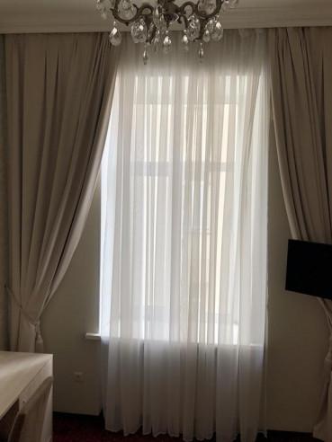 Pogostite.ru - Basmanny Inn (Басманный Инн) - Отличное расположение #9