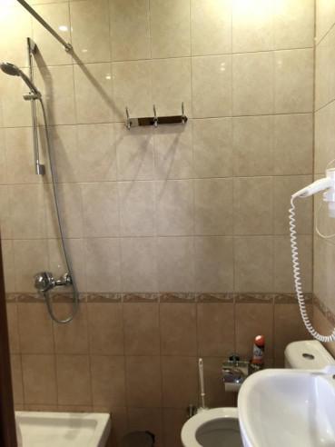 Pogostite.ru - Basmanny Inn (Басманный Инн) - Отличное расположение #36