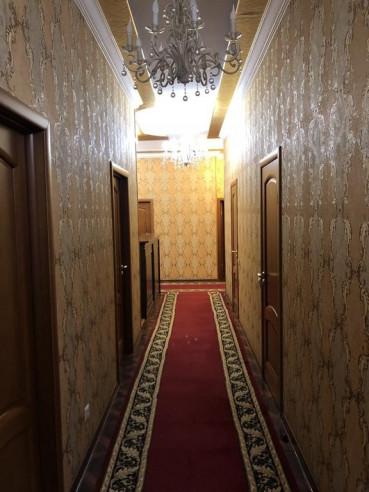 Pogostite.ru - Basmanny Inn (Басманный Инн) - Отличное расположение #4