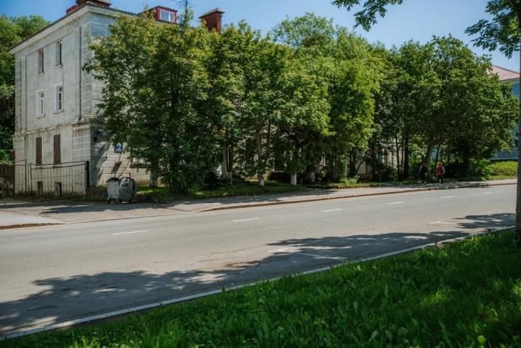Pogostite.ru - Хвоя (Лыжный Центр) - Бюджетные номера #8