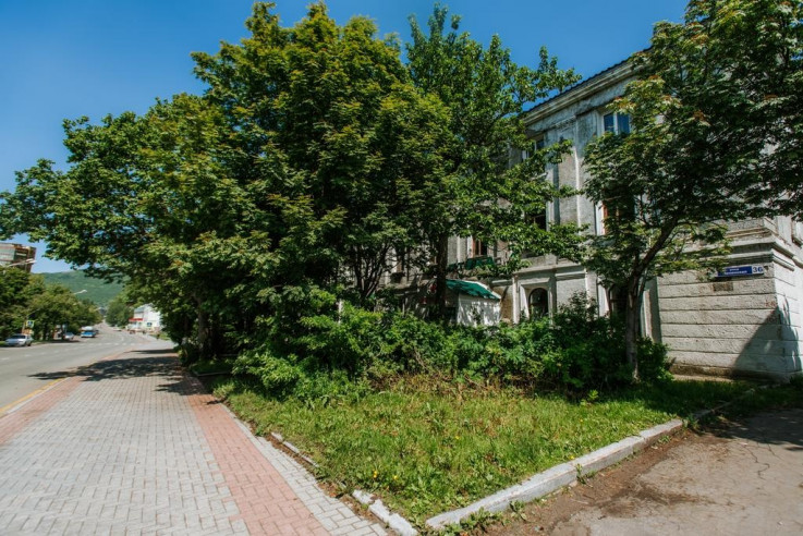 Pogostite.ru - Хвоя (Лыжный Центр) - Бюджетные номера #2