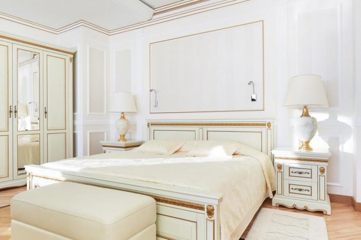 Pogostite.ru - Виктория Олимп Отель и Бизнес-Центр Минск - Отличное Расположение #32