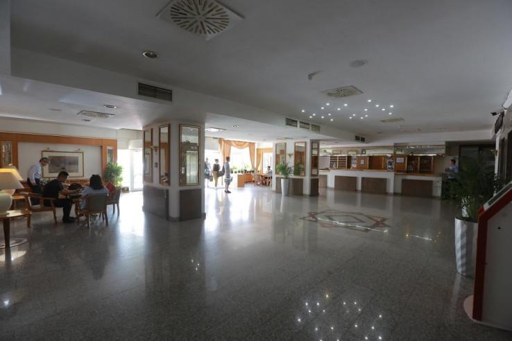Pogostite.ru - Шодлик Палас | Ташкент #6