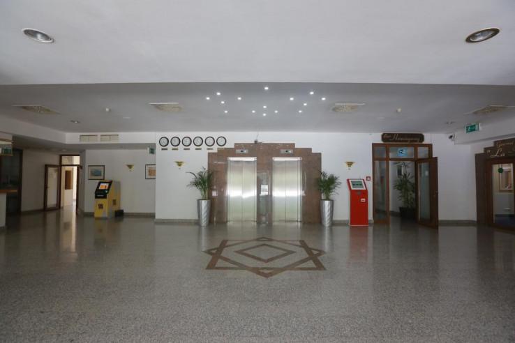 Pogostite.ru - Шодлик Палас | Ташкент #5