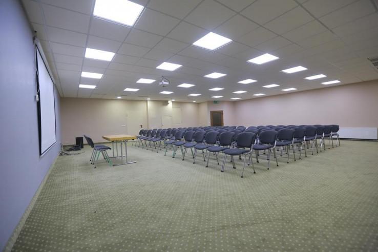 Pogostite.ru - Шодлик Палас | Ташкент #34