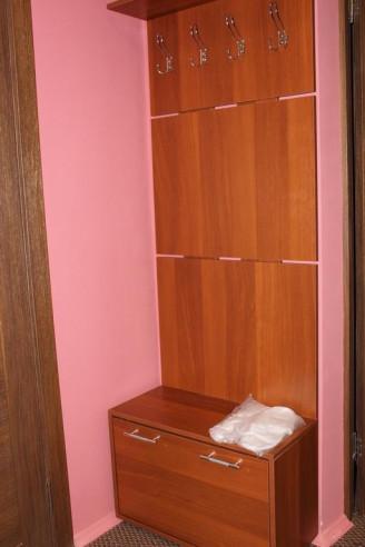 Pogostite.ru - Ясенево - Yasenevo Hotel - Бюджетно #25