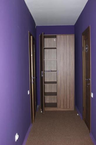 Pogostite.ru - Ясенево - Yasenevo Hotel - Бюджетно #27