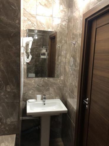 Pogostite.ru - Ясенево - Yasenevo Hotel - Бюджетно #31