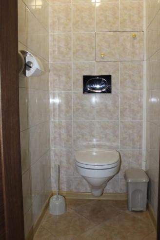 Pogostite.ru - Ясенево - Yasenevo Hotel - Бюджетно #28