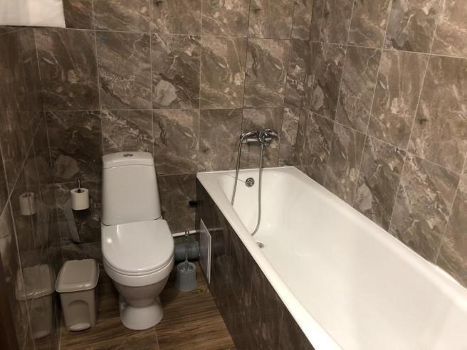 Pogostite.ru - Ясенево - Yasenevo Hotel - Бюджетно #37
