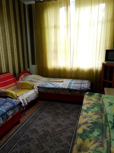 Pogostite.ru - Ливадия На Заневском (Недалеко От Центра) - Отличное Расположение #5