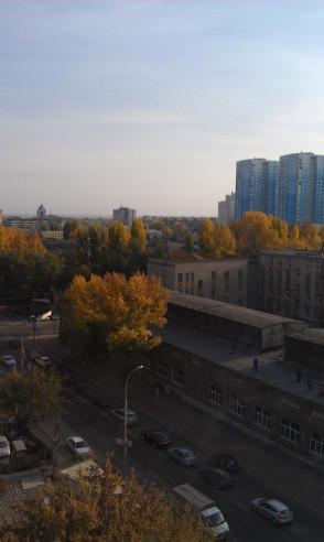 Pogostite.ru - Оскар (возле парка Пушкина) - комфортные номера #2