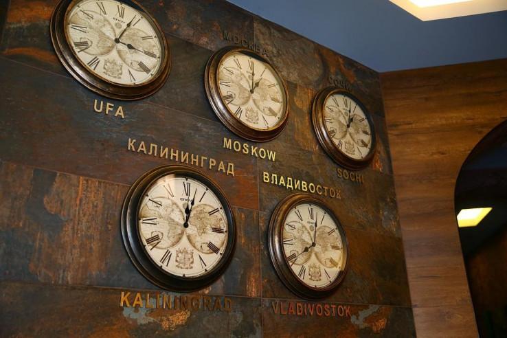 Pogostite.ru - Гостевой Дом Жемчуг Village #13