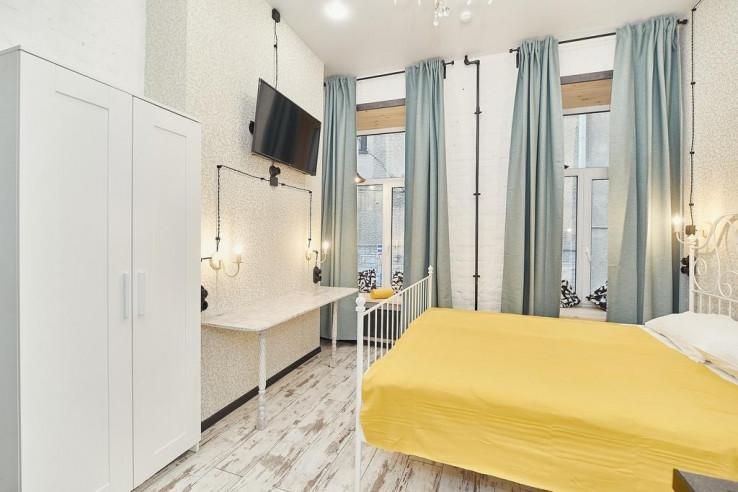 Pogostite.ru - Отель на Большом 46 #21