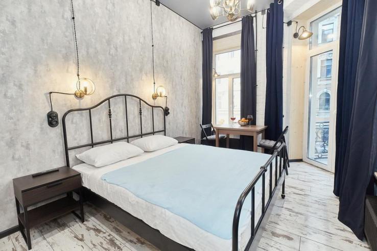 Pogostite.ru - Отель на Большом 46 #27