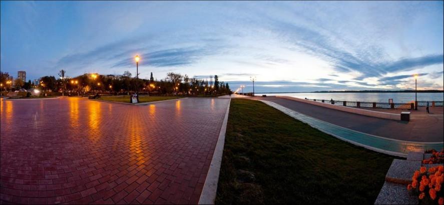 Pogostite.ru - Самарский Университет #11