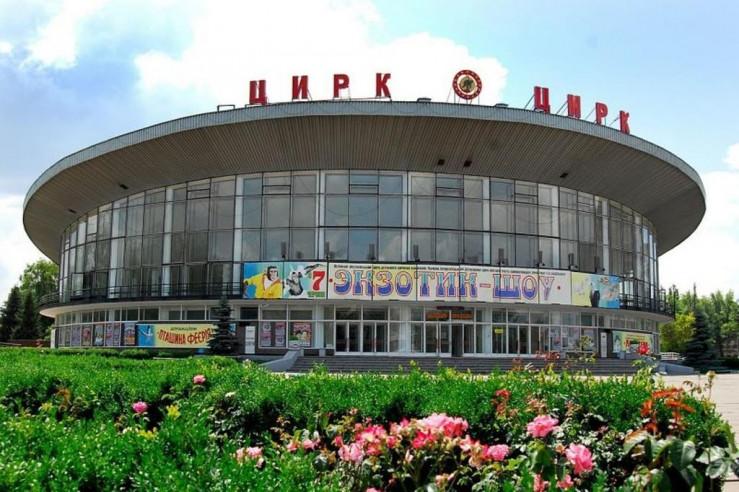 Pogostite.ru - Самарский Университет #4