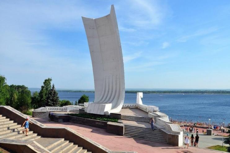 Pogostite.ru - Самарский Университет #6