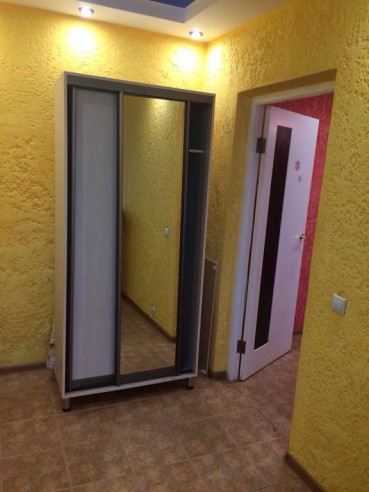 Pogostite.ru - На улице Верхние Поля, 24 (Mini-Hotel on Verkhniye Polya 24) - Приветливый Персонал #4