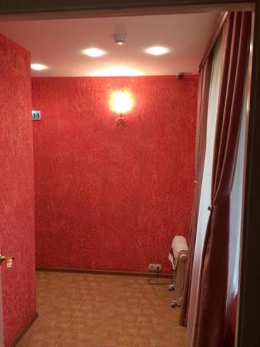 Pogostite.ru - На улице Верхние Поля, 24 (Mini-Hotel on Verkhniye Polya 24) - Приветливый Персонал #2