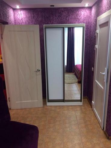 Pogostite.ru - На улице Верхние Поля, 24 (Mini-Hotel on Verkhniye Polya 24) - Приветливый Персонал #6