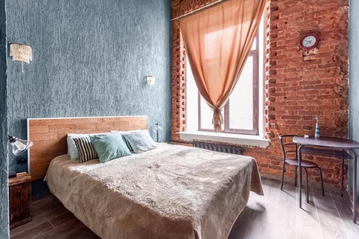 Pogostite.ru - Baltic | Балтик | Baltic boutique hotel - Отличные Завтраки #13