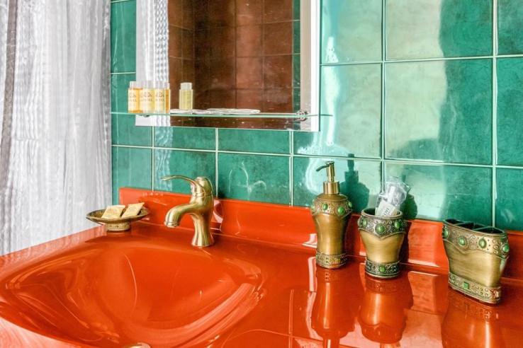 Pogostite.ru - Baltic | Балтик | Baltic boutique hotel - Отличные Завтраки #24