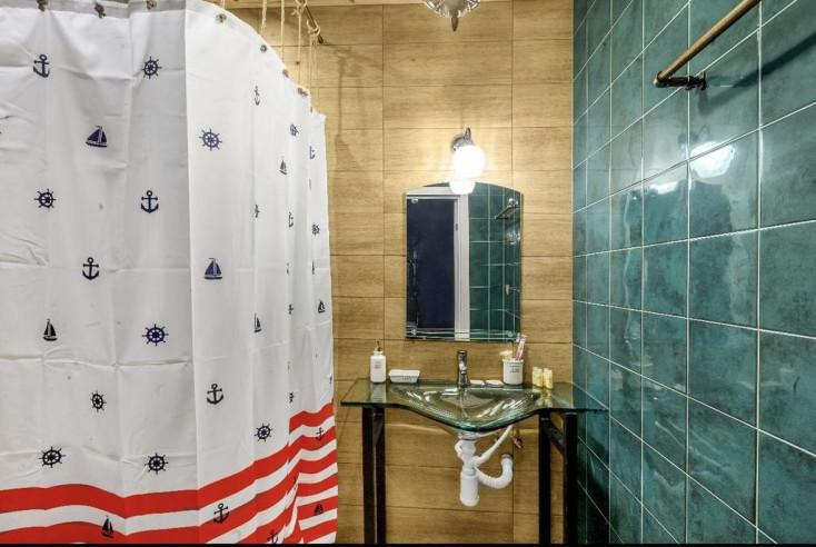 Pogostite.ru - Baltic | Балтик | Baltic boutique hotel - Отличные Завтраки #30