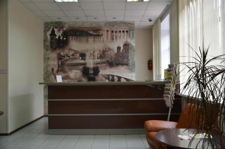 Pogostite.ru - Саратов - Вкусные Завтраки #2