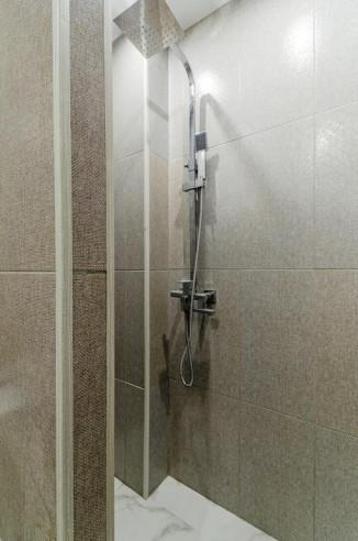 Pogostite.ru - Парк Отель Красногорск (Park-Hotel) - Стильные Номера #20